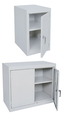 desk-height-cabinet