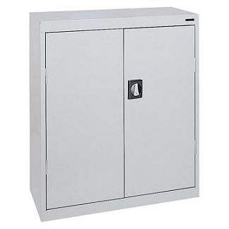 counter-height-storage-cabinet