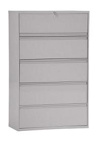 19069g-42-wide-full-pull-5-drawer-lateral-file-cabinet