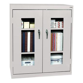 ca2v362442-24-d-x42h-visual-storage-cabinet