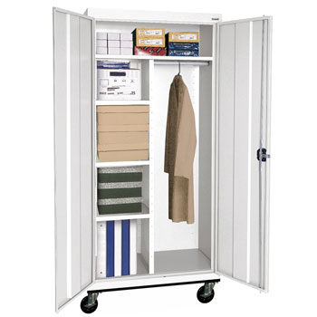 mobile-combination-storage-cabinets-sandusky-lee