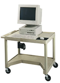 lem32-24dx32wx27h-putty-computer-workstation