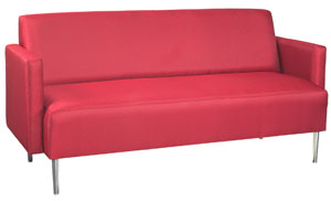 5803-eve-reception-sofa-grade-3-upholstery