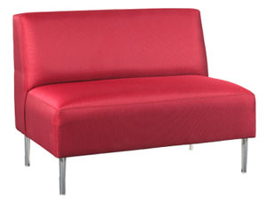 5805-eve-reception-armless-loveseat-grade-3-upholstery