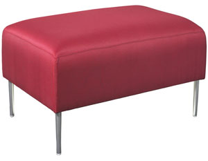 5831-eve-reception-1-seat-bench-grade-1-upholstery