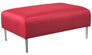 5832-eve-reception-2-seat-bench-grade-9-upholstery