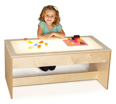 5853jc-large-light-table