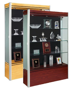 contempo-series-display-case