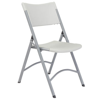 602-resin-folding-chair-1
