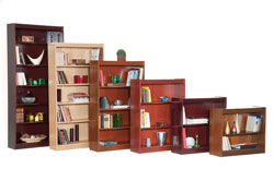 48123-48h-bookcase-w4-shelves