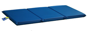 700b-2x24x48-blue-standard-3section-rest-mat