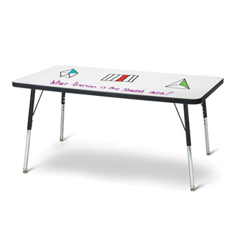 berries-write-n-wipe-rectangle-dry-erase-table-by-jonti-craft