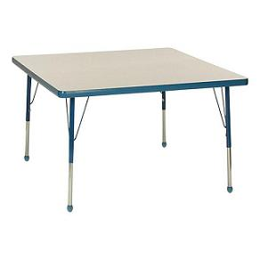 48sq-square-activity-table-48-w-x-48-l