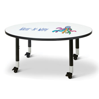 berries-write-n-wipe-dry-erase-table-48-round-with-casters
