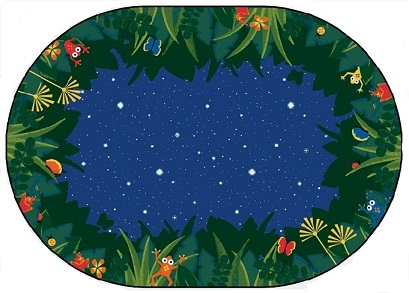 6505-peaceful-tropical-night-carpet-55-x-78-oval