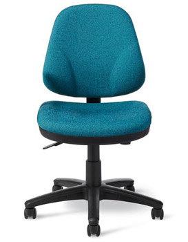 bc46-simple-function-task-chairs-office-master
