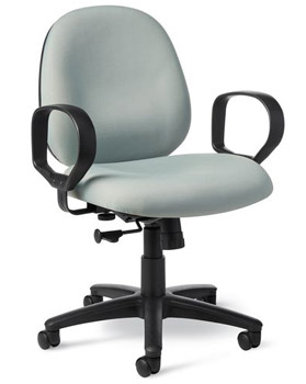 bc85-br85-grade-3-anti-microbial-vinyl-extra-wide-executive-chair-with-loop-arms