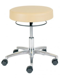 cl12-navy-vinyl-stool