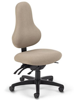 db57-basic-fabric-classic-multifunction-lab-stool