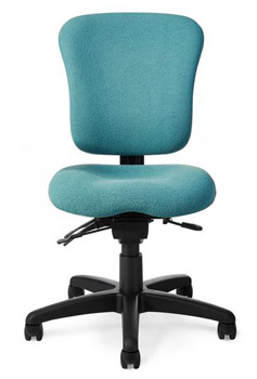 pa55-grade-2-fabric-patriot-full-function-value-school-lab-task-chair
