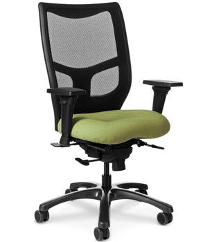 pa55-teknit-deluxe-fabric-patriot-full-function-value-school-lab-task-chair1