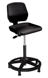 ws23-work-stool-with-glides