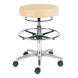 cl13-vinyl-professional-lab-stool-w-footring-2232h
