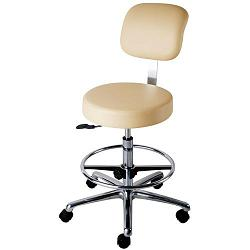 cl15-vinyl-professional-lab-stool-w-back-foot-activation-1621h1