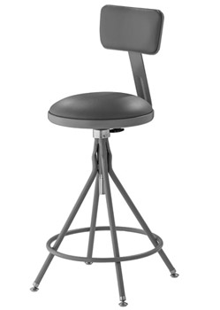 6524hb-24-28-h-adjustable-height-padded-swivel-stool-with-backrest