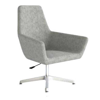 6561-mason-high-back-conference-chair