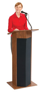 power-plus-floor-lectern-by-oklahoma-sound