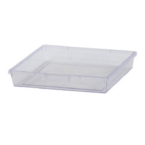 66010-ew-extra-wide-clear-cascade-tote-3-d