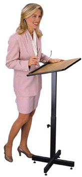 70-3044h-light-oak-adjustable-speaker-stand