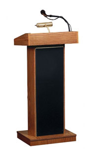 orator-fixed-height-lectern-by-oklahoma-sound