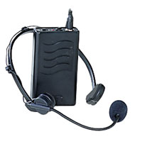 lwm7-wireless-headset-microphone