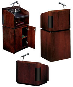 950-901-wood-veneer-contemporary-tabletop-lectern-base-sound