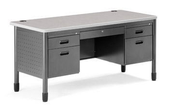 66360-double-pedestal-mesa-teacher-desk-30-x-60-gray-nebula