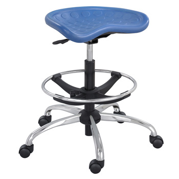 6660-sitstar-drafting-stool