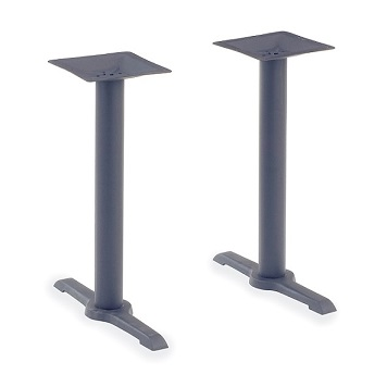 66920-cafe-table-bi-point-base