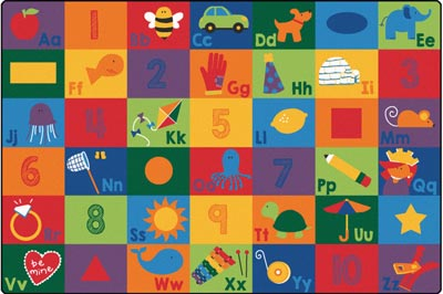 sequential-seating-literacy-rug-by-carpets-for-kids