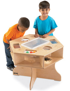 6760jc-science-activity-table