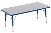 fs849re3072-30w-x-72l-rectangle-color-banded-gray-top-activity-table