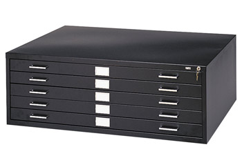 4998-50wx38dx218h-sand-5drawer-flat-file