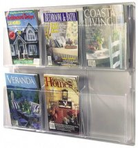5607cl-30wx2458hx2d-6-magazine-acrylic-literature-wall-rack