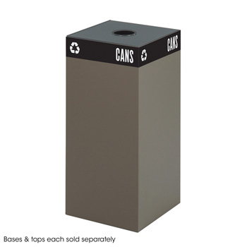 2982br-31-gallon-heavy-gauge-steel-metal-trash-receptacle