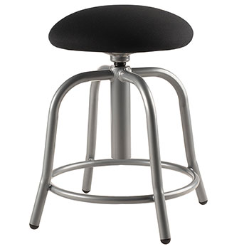 height-adjustable-designer-stool-by-national-public-seating