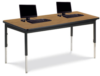 683060adj-computer-table-w-adjustable-height-30-x-60