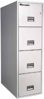 4t2530-4-drawer-letter-water-and-fireresistant-file-cabinet-25d