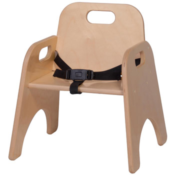 ang1362s-toddler-chair-9-w-seat-strap-