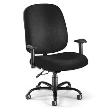 700aa6-2212dx23w-1822h-237-navy-big-and-tall-chair-with-adj-arms
